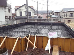 atugi-hase-0122(26)web.jpg